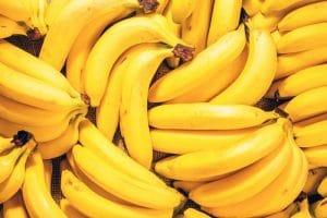 กล้วยต้านโควิด